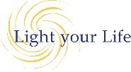 www.lightyourlife.eu