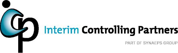 icp-logo